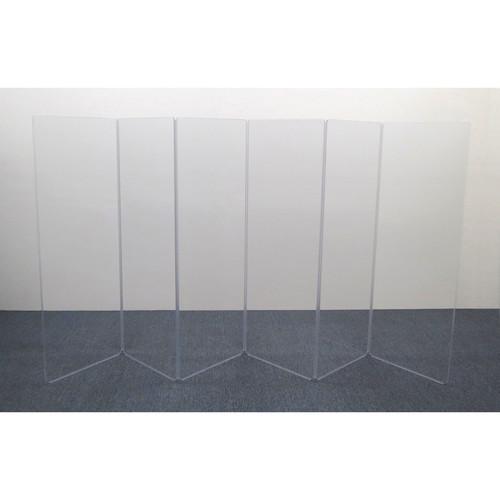 ClearSonic AR5-6 ClearSonic Panel