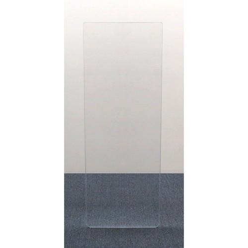 ClearSonic AR5-1 ClearSonic Panel