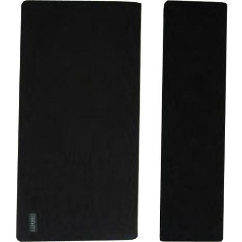 ClearSonic Dark Gray BassTrap 4
