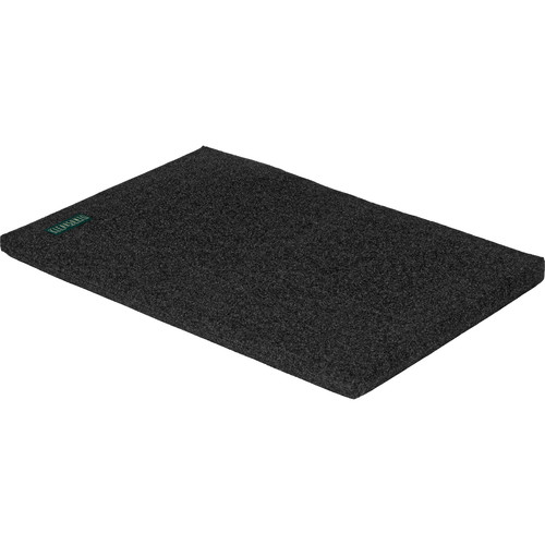 "ClearSonic Dark Gray SORBER S3 Baffle (33 x 22"")"