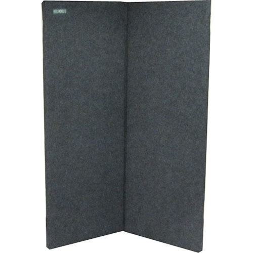 ClearSonic S5-2 Dark Gray SORBER Baffle