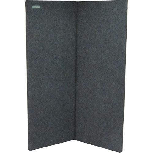 ClearSonic S5-2 Dark Grey SORBER Baffle