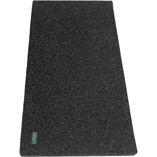 ClearSonic STC5 - SORBER 5.5' x 2' Center Lid Section (Dark Gray)