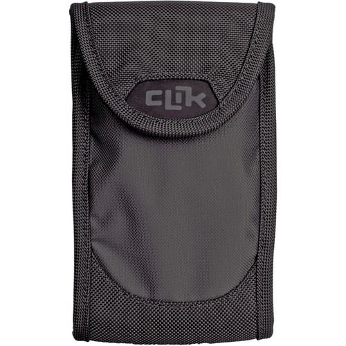 Clik Elite Filter Organizer (Black)