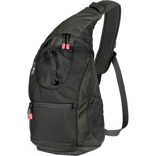 Clik Elite Impulse Sling (Black)
