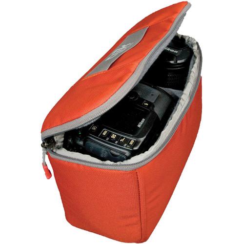 Clik Elite CE510RE Camera Capsule, Compact (Red)