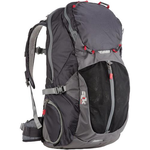 Clik Elite Obscura Backpack (Black)