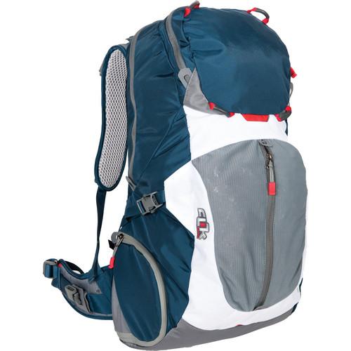 Clik Elite Obscura Backpack (Blue)
