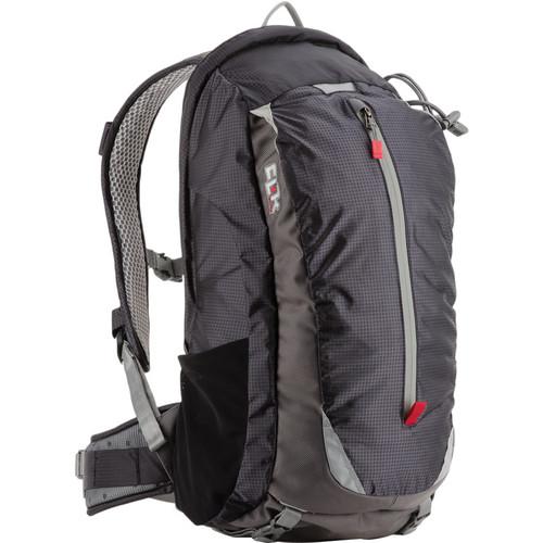 Clik Elite Cloudscape Backpack (Black)