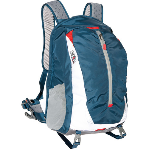 Clik Elite Cloudscape Backpack
