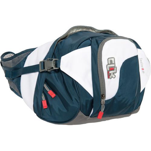 Clik Elite Seeker Waist Pack (Blue)