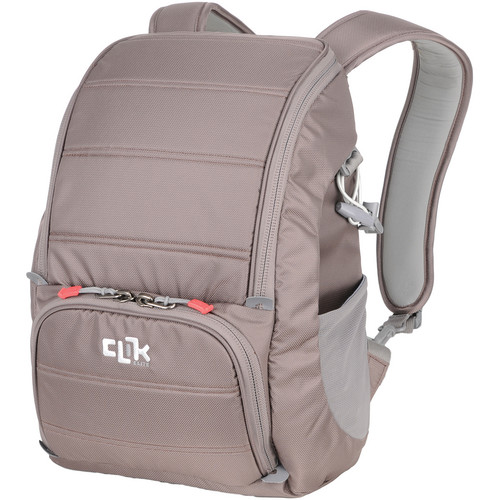 Clik Elite Jetpack 15 Backpack (Trillium)