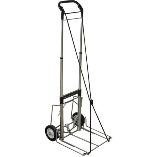 Norris 770-3 Cart - 400 lbs Capacity
