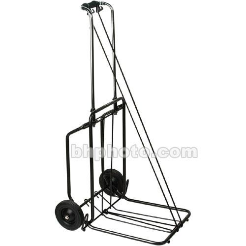 Norris 90-2E Cart - 250 lbs Capacity