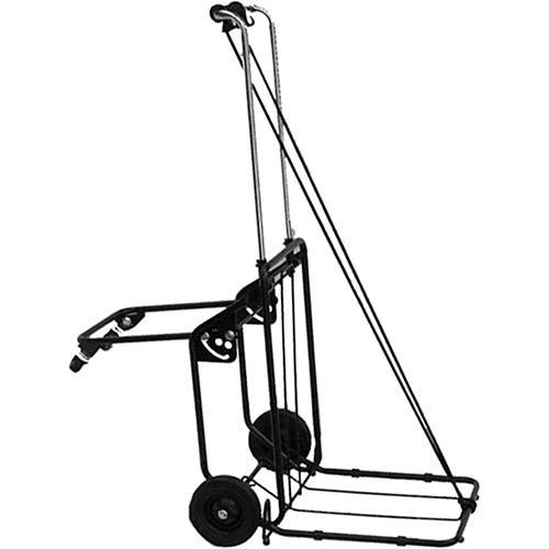 Norris 94-E Cart - 250 lbs Capacity