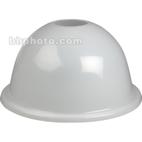 Cloud Dome Cloud Dome - 90mm