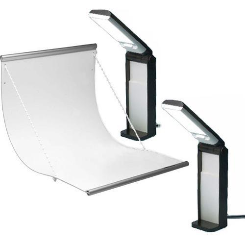 Cloud Dome Infinity Board Digital Lighting Kit