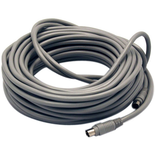 Clover Electronics CA100 6-Pin DIN Cable