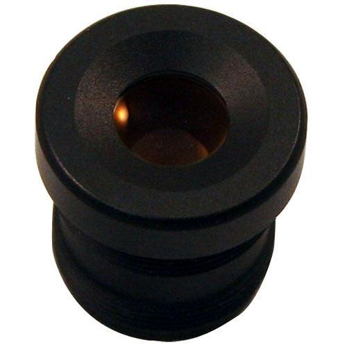 Clover Electronics LENS 39  8.0mm 39&#176  Board Lens