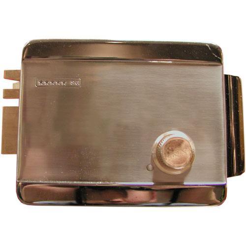 Clover Electronics VHG05 Electric Door Release Lock for VDP1300 & VDP1500