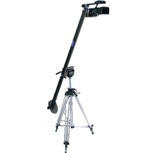 CobraCrane 1 Single-Arm Camera Jib (5')