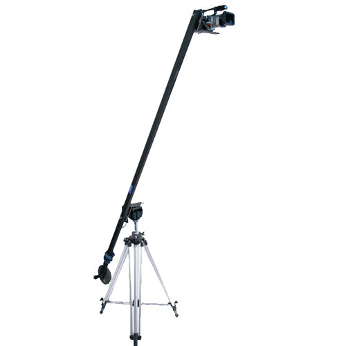CobraCrane CC1X Single Arm Camera Jib (8')