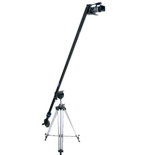CobraCrane CC1X Single Arm Camera Jib (8')