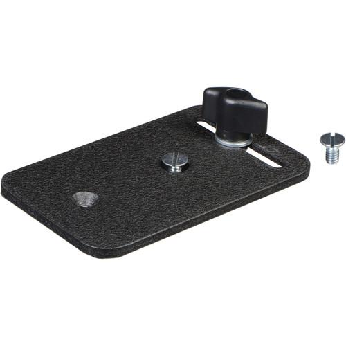 CobraCrane SteadyTracker Release Plate
