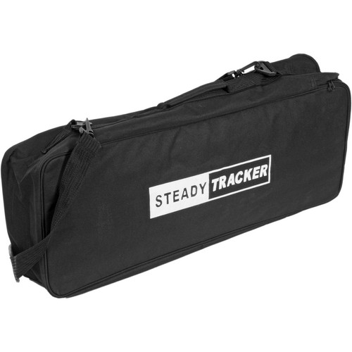 CobraCrane SteadyTracker Carry Bag
