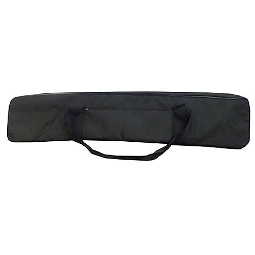 CobraCrane CCUSA Tripod Padded Bag (Black)