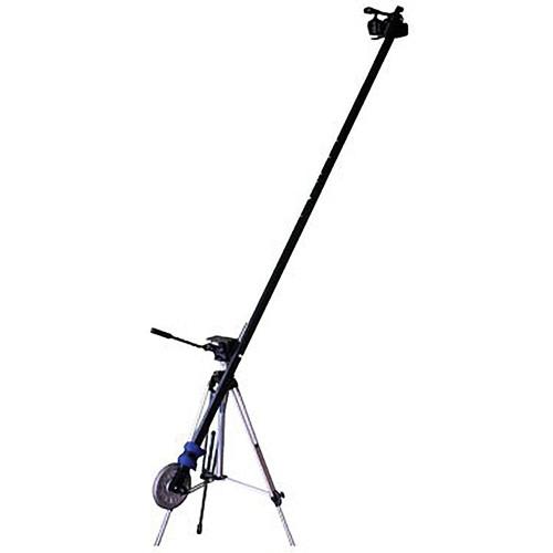 CobraCrane CC1HD Heavy-Duty Single-Arm Camera Jib (10')