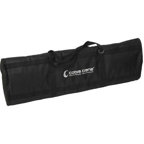 CobraCrane BackPacker/FotoCrane Carry Bag