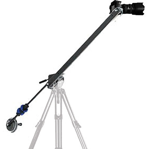 CobraCrane FotoCrane Xtreme Extendable Single Bar Jib