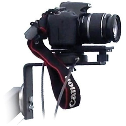 CobraCrane Pan Kit V2 PLUS