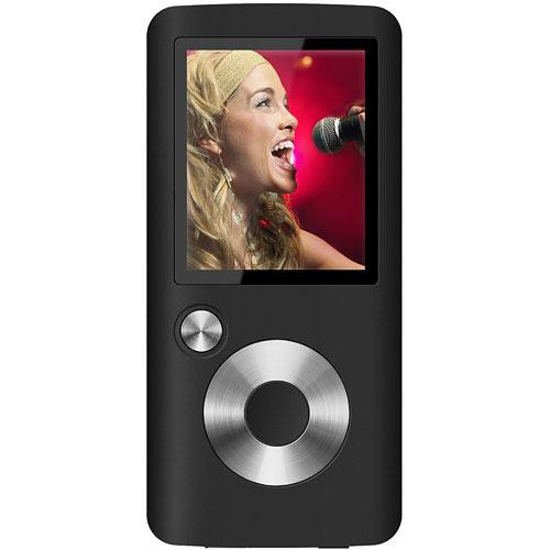 Coby MP-610 4GB Personal Media Player