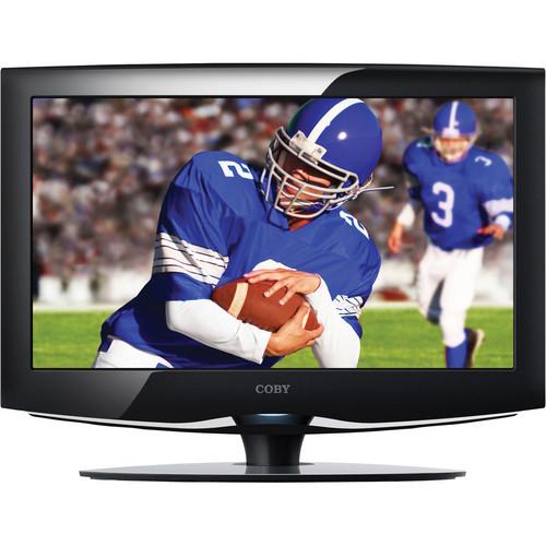 "Coby TFTV3225 32"" LCD TV"
