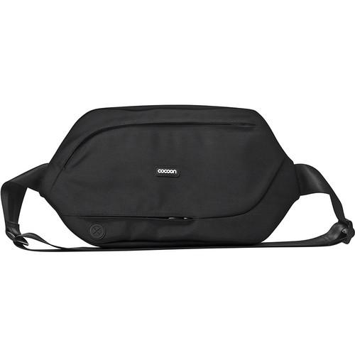 Cocoon CSN346 Harlem iPad/Netbook Sling Bag