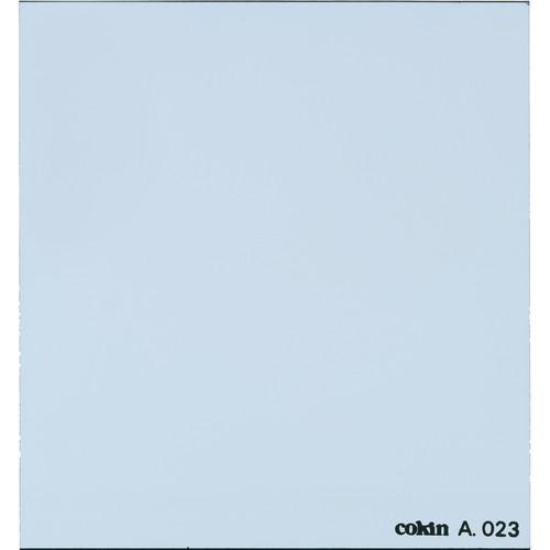 Cokin A023 82A Color Conversion Resin Filter