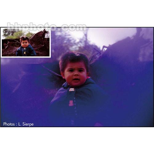 Cokin A064 Violet Center Spot Resin Filter