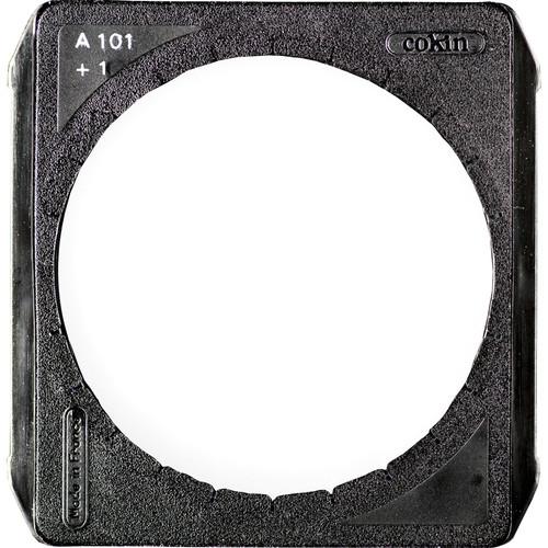 Cokin A101 Close-up +1 Lens