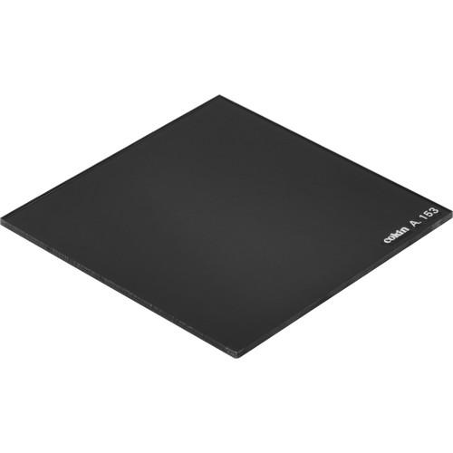 Cokin 67 x 67mm 0.6 Neutral Density 153 Filter