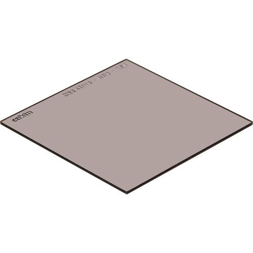 Cokin 67 x 67mm 0.9 Neutral Density 154 Filter