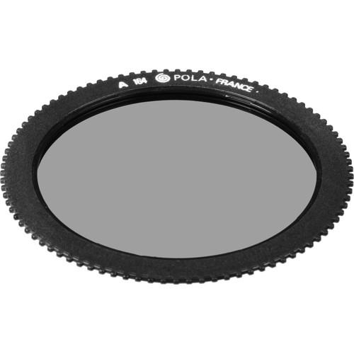 Cokin A164 Circular Polarizer Glass Filter