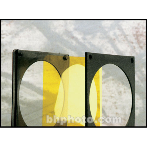 """Cokin """"A"""" Series Gelatin Filter Holder (A194)"""