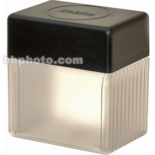 "Cokin A305 Storage Box - Holds 10 ""A"" Series Filters"