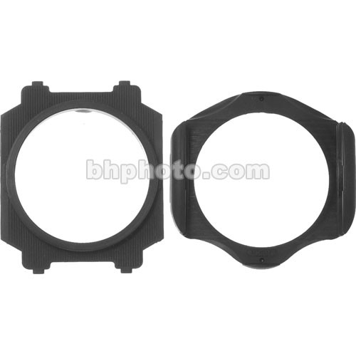 """Cokin Coupling Ring and Filter Holder for """"A"""" Series"""