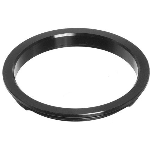 "Cokin ""A"" Series Bay 50 Adapter Ring (A262) for Hasselblad"