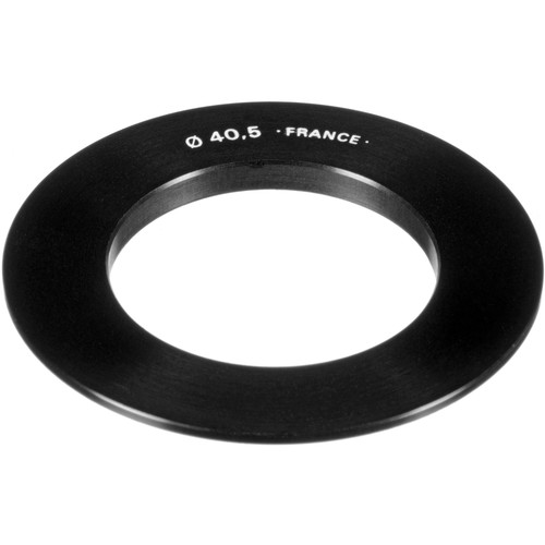 Cokin A603 40.5FD Adapter Ring