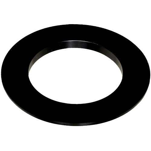"Cokin A604 41mm Series ""A"" (75mm Thread) Adapter Ring"