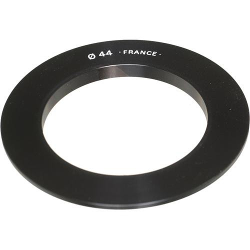 "Cokin A444 Series ""A"" 44mm Adapter Ring (75mm Thread)"